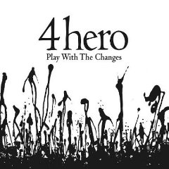 4hero changes cover.jpg