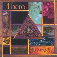4hero two pages cover.jpg