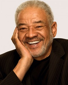 Bill Withers 01