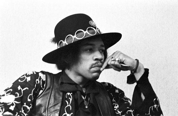 JIMI-HENDRIX-1NYC-th.jpg