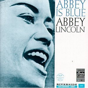 abbey lincoln cover 01.jpg