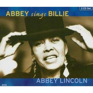 abbey lincoln cover 04.jpg