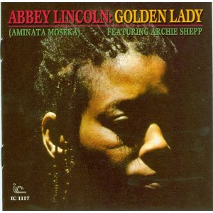 abbey lincoln cover 05.jpg