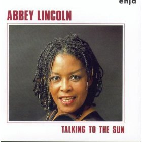 abbey lincoln cover 06.jpg