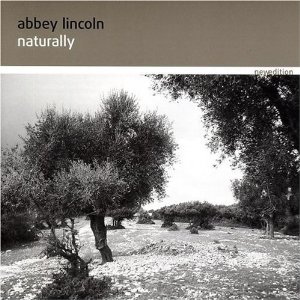 abbey lincoln cover 07.jpg