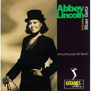 abbey lincoln cover 08.jpg