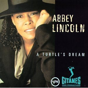 abbey lincoln cover 09.jpg