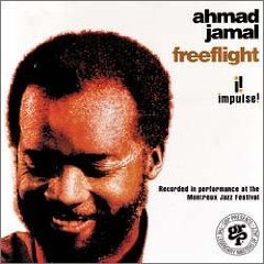 ajmad jamal freeflight cover.jpg