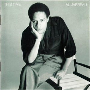 al jarreau this time cover.jpg