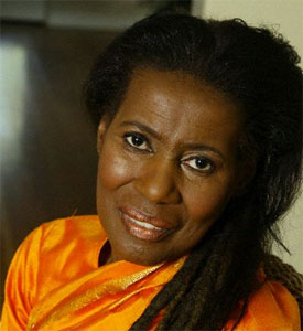 alice coltrane 03.jpeg