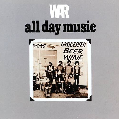 all%20day%20music%20cover.jpg