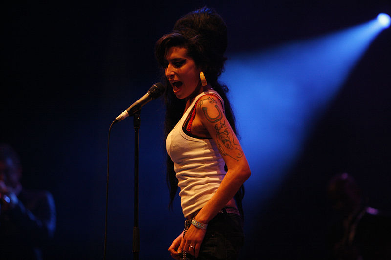 amy winehouse 02.jpg