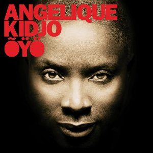 angelique kidjo covers 01.jpg