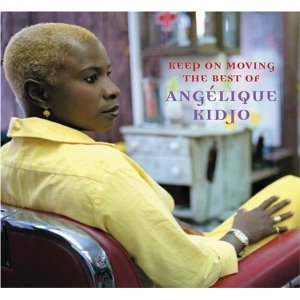 angelique kidjo covers 02.jpg