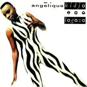 angelique kidjo covers 06.jpg