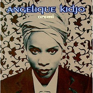 angelique kidjo covers 07.jpg