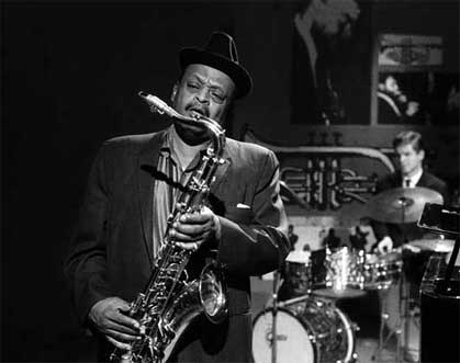 ben webster 02.jpg