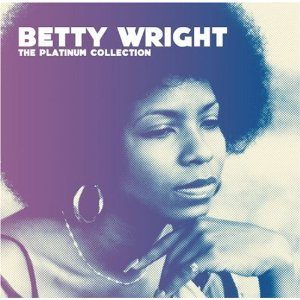 betty wight cover 01.jpg