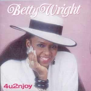 betty wight cover 04.jpg