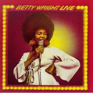 betty wight cover 08.jpg