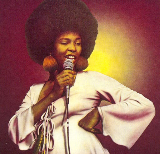 betty wright 01.jpg
