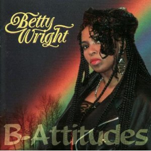 betty wright cover 01.jpg