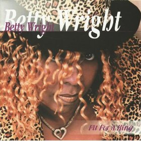 betty wright cover 02.jpg