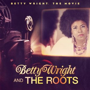 betty wright cover 03.jpg