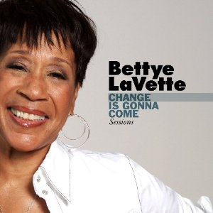 Betty Lavette Let Me Down EasyTicket To The Moon