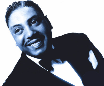 big joe turner 06.jpg