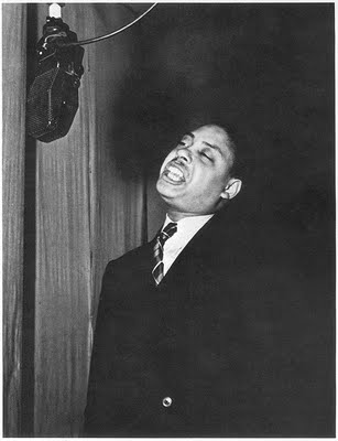 big joe turner 10.jpg