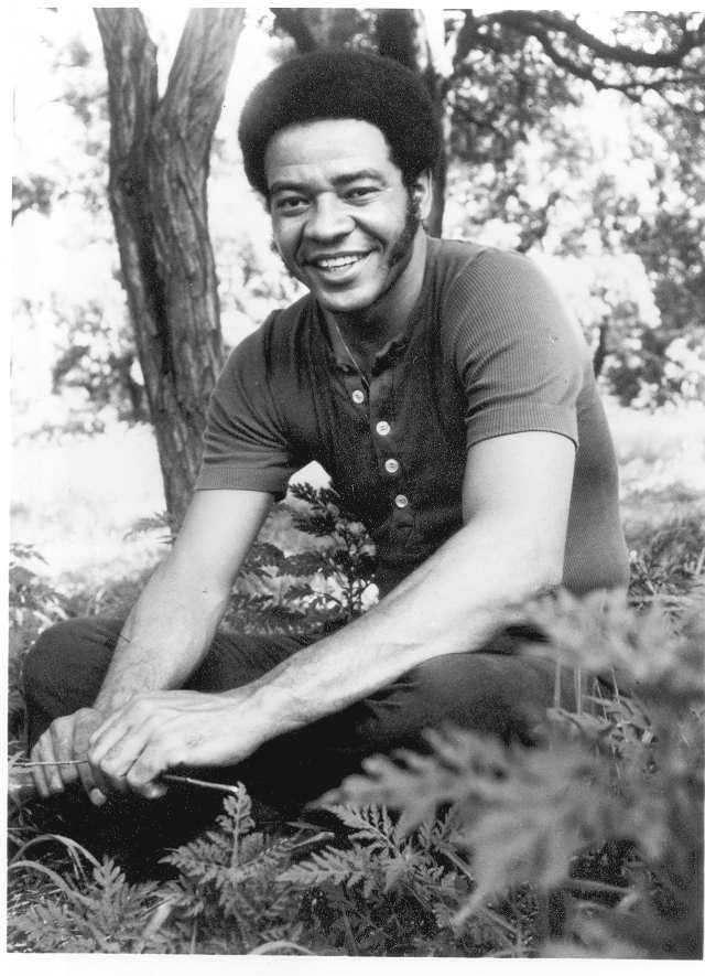 bill withers 06.jpg