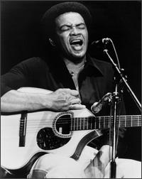bill withers 07.jpg