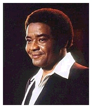 bill withers 13.jpg