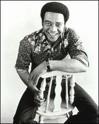 bill withers 17.jpg