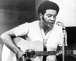 bill withers 19.jpeg