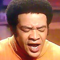 bill withers 21.jpg