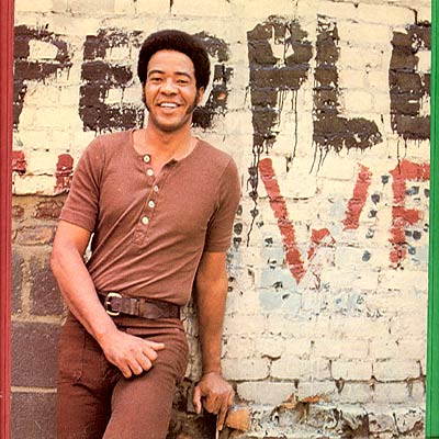 bill withers.jpg