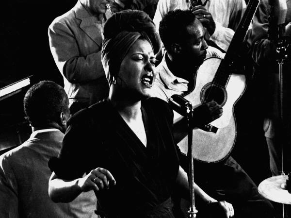 billie holiday 38.jpeg