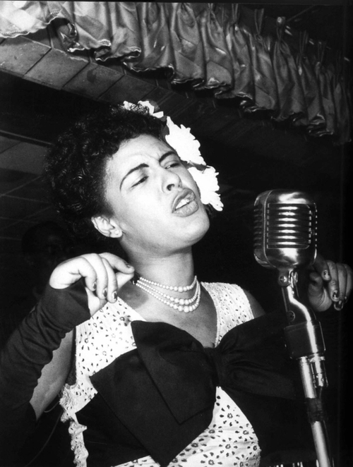 billie holiday 43.jpg