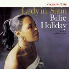billie holiday satin cover.jpg
