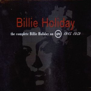 billie holiday verve years cover.jpg