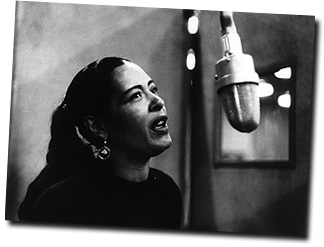 billie-holiday.jpg