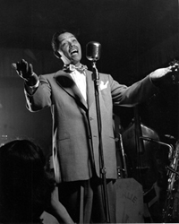 billy eckstine 05.jpg