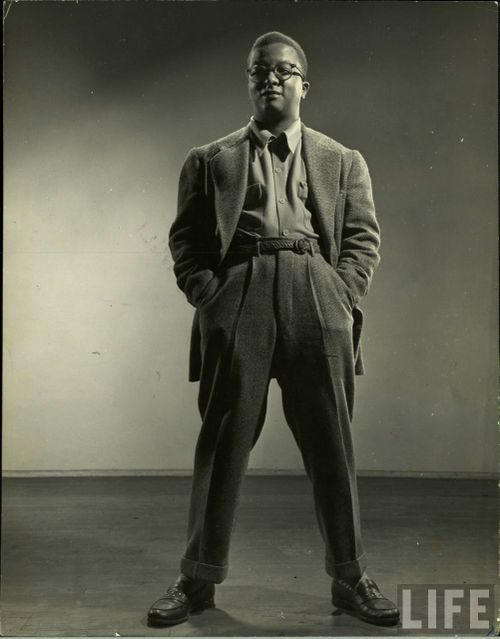 billy strayhorn 03.jpg