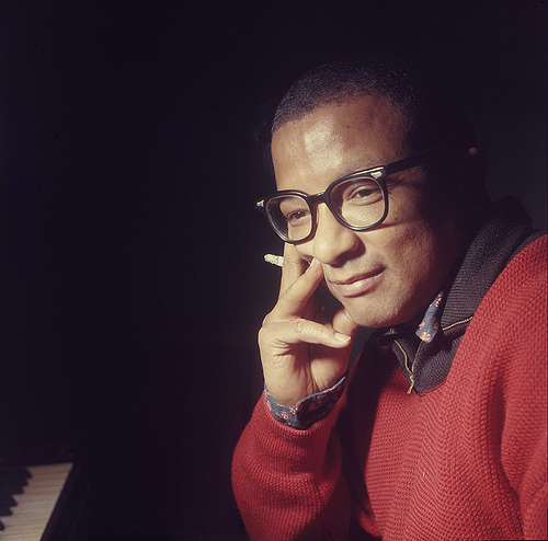 billy strayhorn 07.jpg