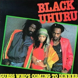 black%20uhuru%20guess%20who%20cover
