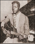 blind willie johnson.jpg