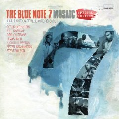 blue note 7 mosaic cover.jpg