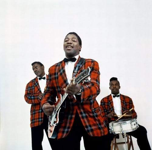 bo diddley 09.jpg